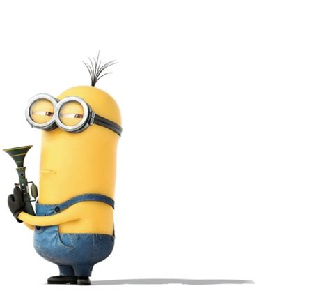 kevin minion awesomepantsdude wiki fandom powered