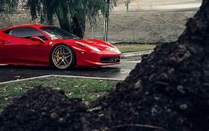 2015 Klassen iD Ferrari 458 Italia - Details - 2 ...