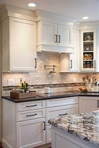 Designed, For, Entertaining, A, Traditional, Kitchen, Remodel, In, Verona, Wi
