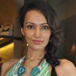 Dipannita Sharma Biography, Age, Height, Weight, Family ...
