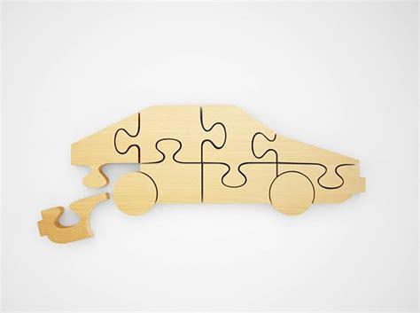 chambre assurance dommage assurance automobile foire aux questions protégez vous ca