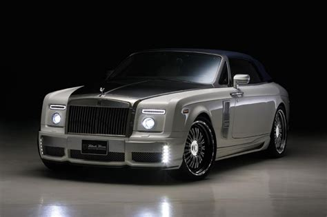 rolls royce sports cars rolls royce phantom drophead coupe wallpaper