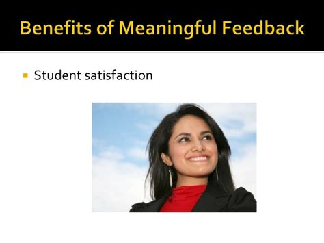 Meaningful Feedback In Online Discussions. Fda Approved Drugs For Weight Loss. College Nursing Courses It Technology Updates. Laser Treatment For Plantar Warts. How To Permanently Straighten Your Hair At Home. The Best Prepaid Cell Phone Service. How To Get Loan For Business 747 Jumbo Jet. Florida Retirement System Investment Plan. Learning Forward Conference Dentist In Salem