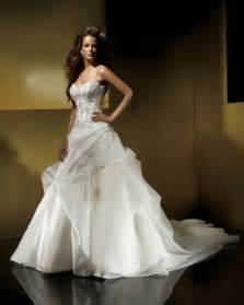 wedding dresses with prices fossils antiques wedding dresses prices