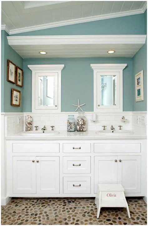 bedroom and bathroom color ideas bathroom master bedroom and bathroom color ideas high