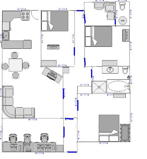 home layout the house layout tocpcs the elite geeks