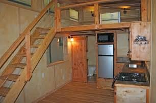 final tiny house plans live tiny
