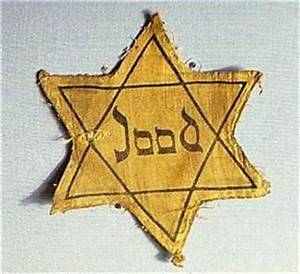 Pin by Sherri T on Jewish - Star of David | Pinterest
