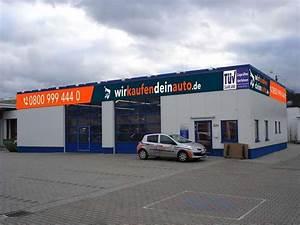 Wir Kaufen Dein Auto Karlsruhe : osnabr ck fledder 1 foto osnabr ck fledder hannoversche stra e golocal ~ Orissabook.com Haus und Dekorationen