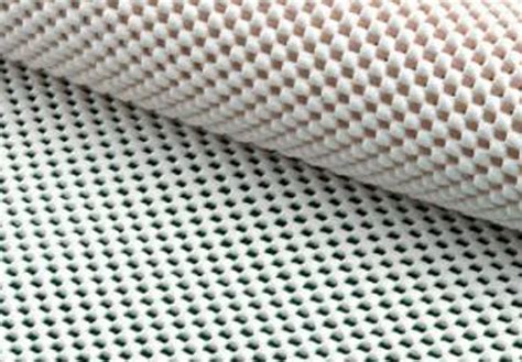 non slip matting 2 x safety mat for carpets rugs for laminates