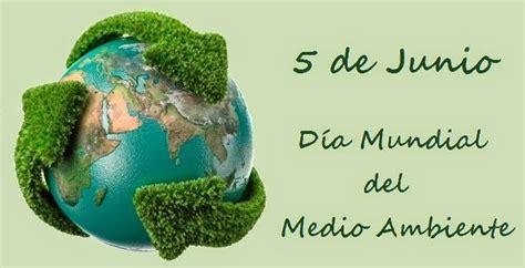 6 cortos geniales para ense 241 ar a cuidar medio ambiente 5 de junio d 205 a mundial medio