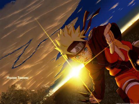 Naruto Shippuuden Wallpapers