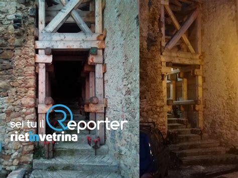 Ingresso Castel Sant Angelo by Sei Tu Il Reporter Serve Accensione Autonoma Ingresso