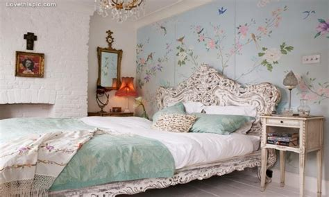 shabby chic vintage bedroom ideas shabby chic bedroom inspiration shabby chic bedrooms adults vintage shabby chic bedroom ideas