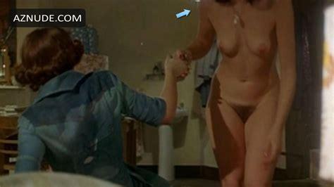 Suzy Mandel Nude Aznude