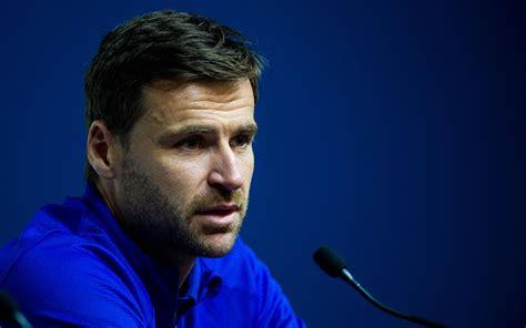 Celtic dealt blow in pursuit of target, former Rangers ...