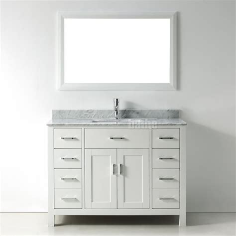 41 Inch Bathroom Vanity  28 Images  41 Inch Bathroom