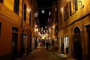 Weihnachten In Italien : weihnachten 2016 in italien tiamoitalia ~ Udekor.club Haus und Dekorationen