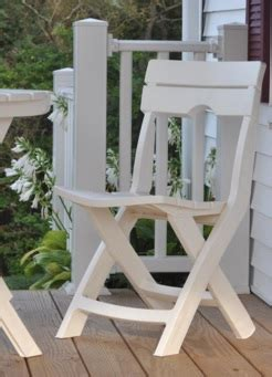Patio Furniture 100 Dollars by Cheap Low Cost Patio Furniture Ideas