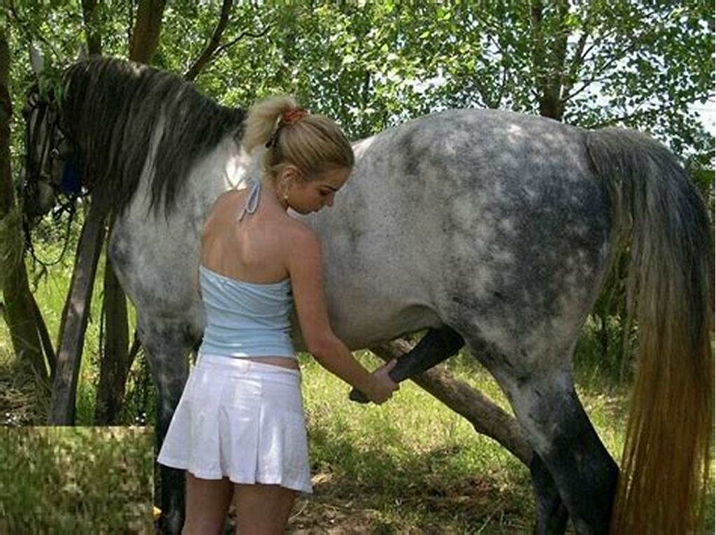 #Showing #Xxx #Images #For #Kate #Horse #Xxx