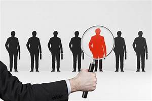 4 Ways HR Can Help to Hire and Retain Employees in 2016   TLNT