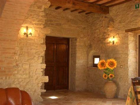 Strutture di lusso Charming & Luxury in Umbria Italia