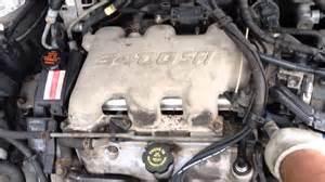 Chevy 4 3 V6 Engine Diagram Spark Plugs Get Free Image