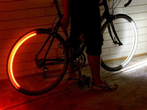 15 Bike Lights That Won't Look Lame On Your Frame