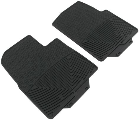 f150 floor mats 2010 ford f 150 weathertech all weather front floor mats