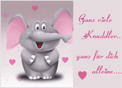 Für Dich by Ganz Viele Knuddler F 252 R Dich Whatsapp Und Gb