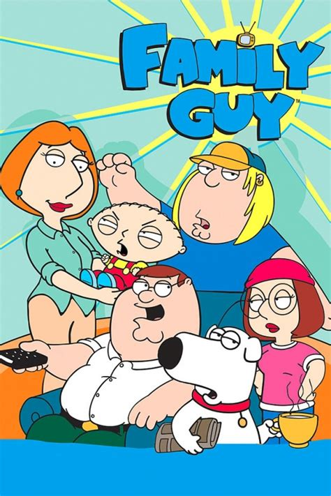 Find the best family guy wallpapers on wallpapertag. Family Guy iPhone Wallpaper - WallpaperSafari