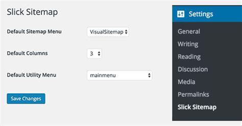 Comment Créer Une Sitemap Pour Vos Visiteurs Sur Wordpress
