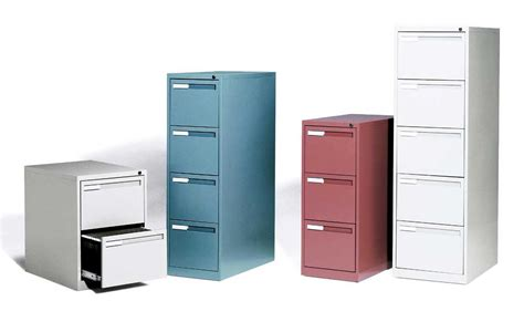 3 drawer kitchen cabinet file cabinets outstanding 3 drawer vertical file cabinet 3856