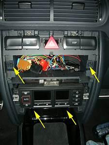 Audi S3 La Centrale : pin audi s3 2001 cote anterior wallpaper on pinterest ~ Gottalentnigeria.com Avis de Voitures