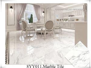 china italian bianco carrara calacatta white marble