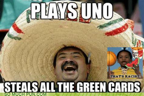 Das Racist Meme - iran says tall white space aliens control america government program 2013 politics and