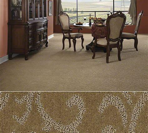 shaw flooring denver shaw anso carpet in a distinctive pattern