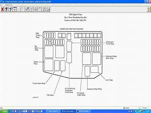 2002 Jaguar X Type Wiring Diagrams Books