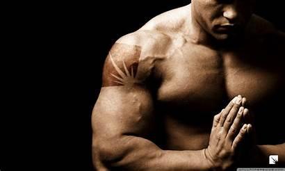 Bodybuilding Wallpapers 4k Gym Fitness Mobile Desktop