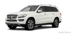 Best Suv To Lease In 2013 Autos Post