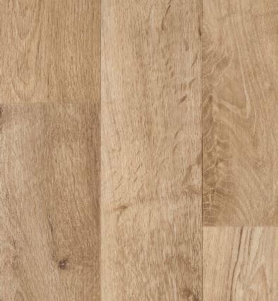 Pvc Boden In Küche by Pvc Boden Holzoptik U Steinoptik Bodenbelag Aus Pvc