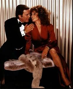1000+ images about stephanie powers on Pinterest | High ...