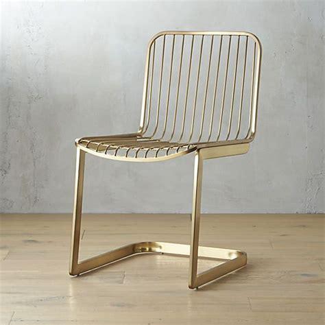 rake brass chair reviews shop fashion chair