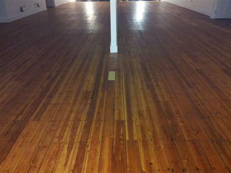 us wood flooring reviews consumer reviews of us floors wood floors ask home design