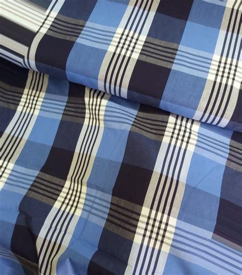 Camisa Pai e Filho manga curta e Vestido Manga Curta no