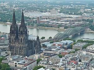 Date In Köln : what happened on may 30th operation millennium if i only had a time machine ~ Orissabook.com Haus und Dekorationen