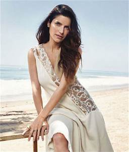 Lake Bell images Lake Bell - More Magazine Photoshoot ...