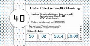 12 Geburtstag Was Machen : einladungskarten zum geburtstag einladungskarten zum 50 ~ Articles-book.com Haus und Dekorationen
