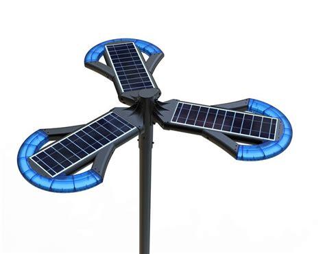 solar street l post choosing the best solar l post light home designs
