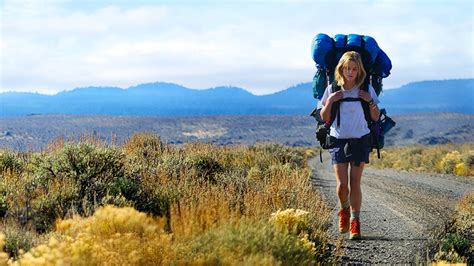 Danner Mountain Light Ii by Wild Starring Reese Witherspoon Must See Movie Of The